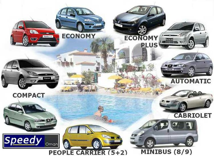 Holiday by hiring a car makes #Oman completely accessible with our extensive #carhire coverage, with a number of hire car locations available throughout worldwide, car rental with holiday autos couldn't be easier.