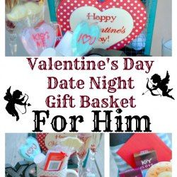 valentines day gifts for him just started dating 19 valentine's day gifts for the dude you just started dating  just so you know, buzzfeed may collect a share of sales from  a ticket stub diary to start.