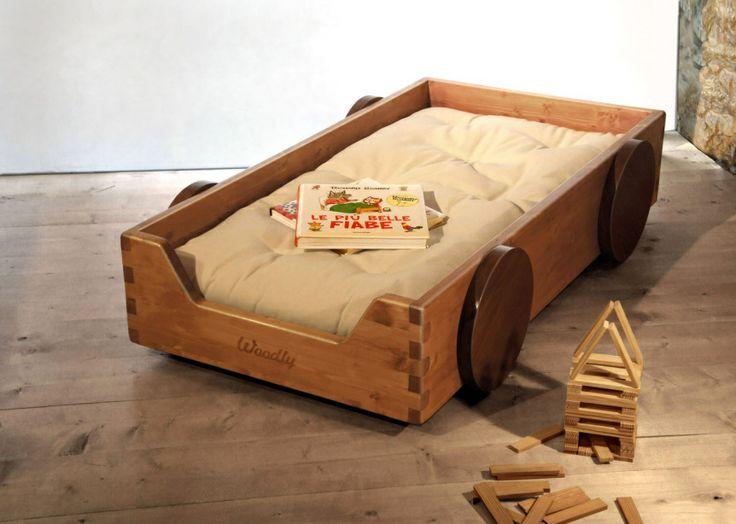 94 best Cradle images on Pinterest | Child room, Children furniture ...