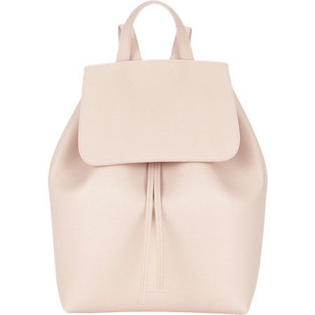 Mansur Gavriel Large Backpack at Barneys.com