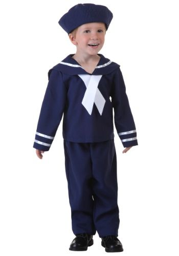 http://images.halloweencostumes.com/products/18303/1-2/toddler-blue-sailor-costume.jpg