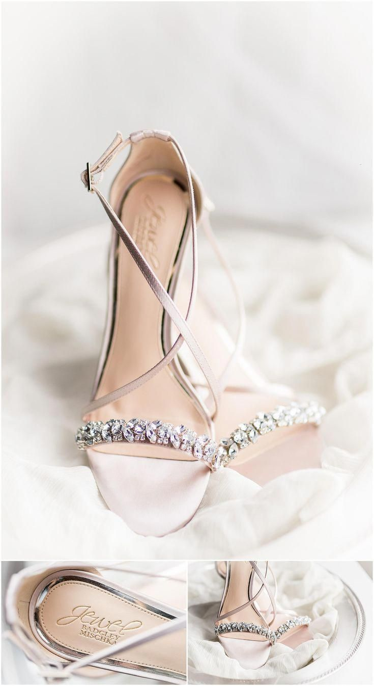 Wedding Photography Details Vince Camuto Shooting And Photographing The Shoes Macro Photography Canon 50mm 1 Bride Heels Wedding Shoes Wedding Shoes Heels
