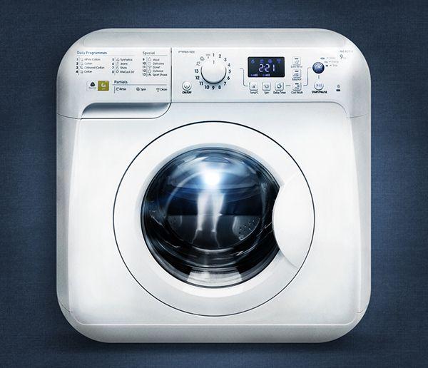 les 25 meilleures id es concernant pictogramme lavage sur. Black Bedroom Furniture Sets. Home Design Ideas
