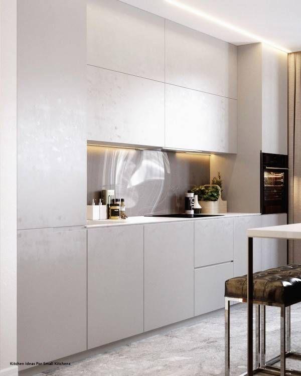 Kitchen Ideas Uk 2017 Dizajn Interera Kuhni Dizajn Nebolshoj