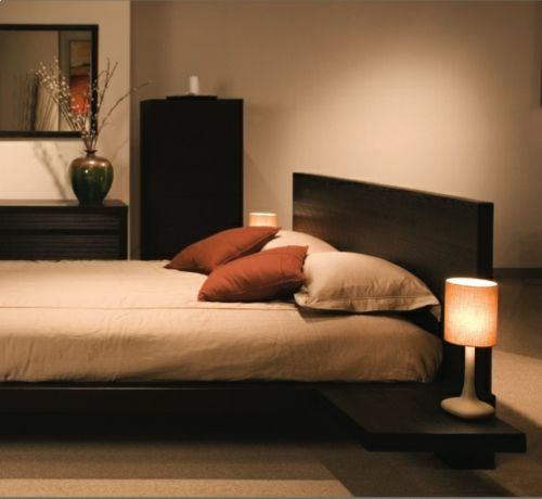1000+ ideas about feng shui schlafzimmer on pinterest | feng shui ... - Feng Shui Schlafzimmer 8 Tipps