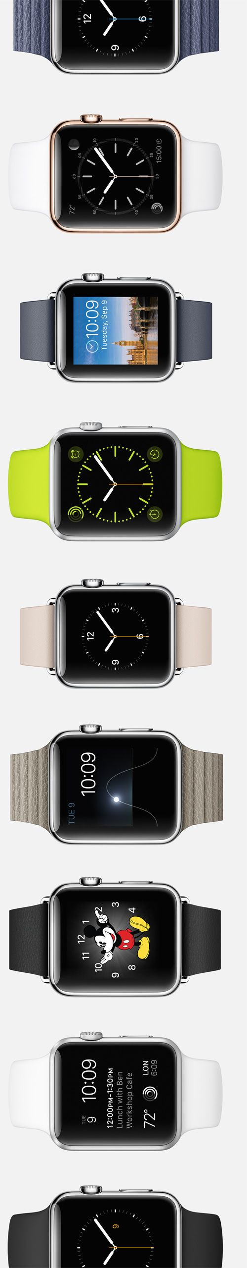 Damn watches sold out in 10 mins at 12:10am.  Did more sales in 10 mins for our watch them Samsung has done in 1 year for their smart watch.  #BuyMoreAppleStock #Apple #Technology