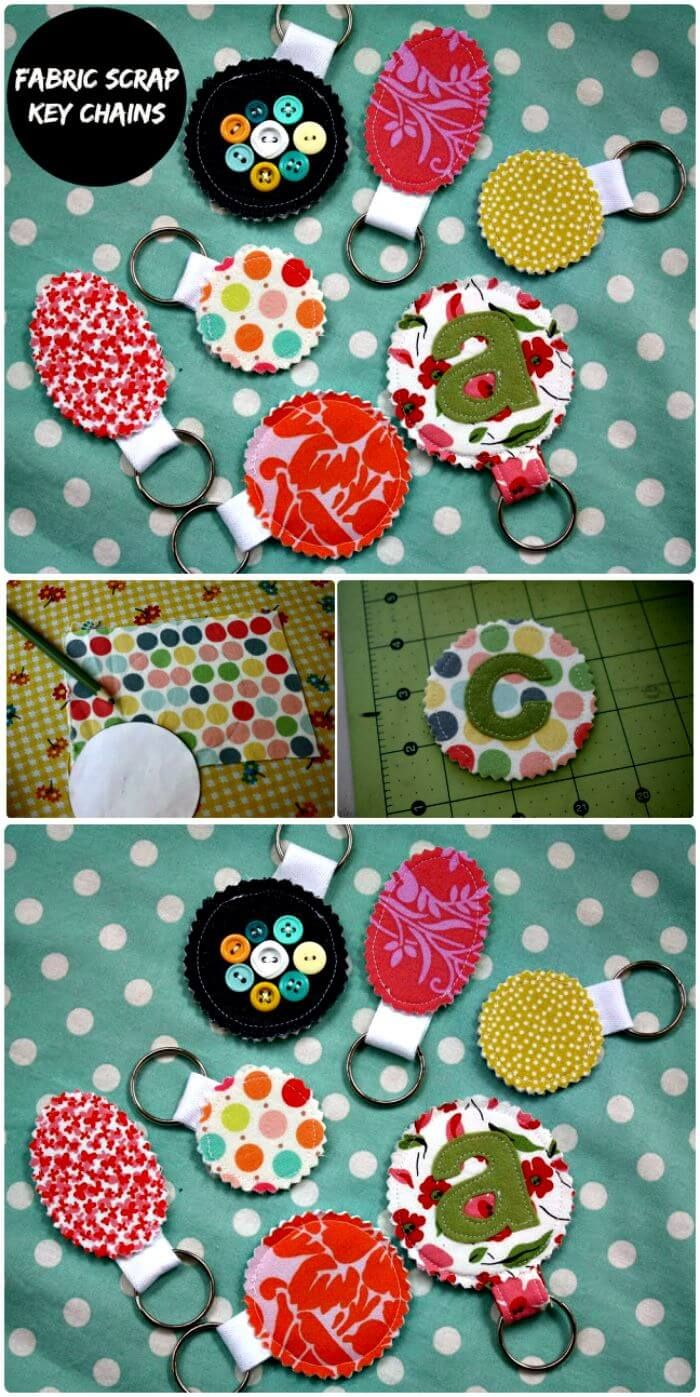 240 Easy Craft Ideas To Make And Sell To Do Christmas Crafts To