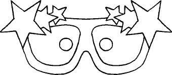 dibujos antifaces - Buscar con Google