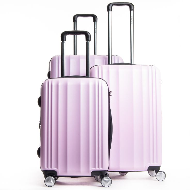 17 Best images about luggage on Pinterest | Luggage suitcase ...