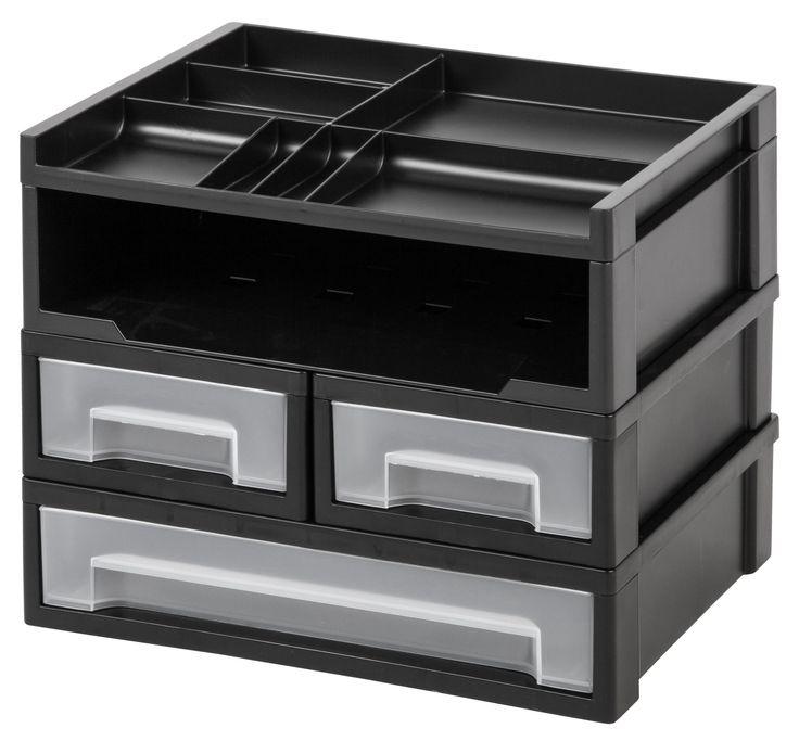 Desktop Storage Set