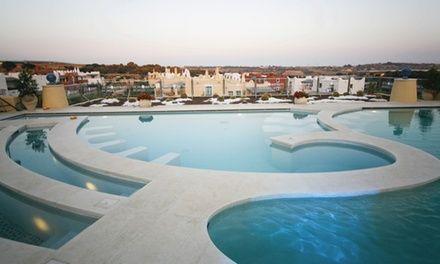 Hotel Marsa Sicla à Roissy-en-France : ✈ De 4 à 7 nuits de Paris et Marseille avec location de voiture: #ROISSY-EN-FRANCE En promotion à…