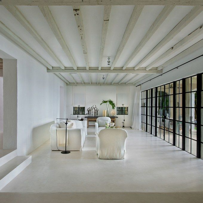 Calvin Klein Sold His Miami Beach Home For 132 Million