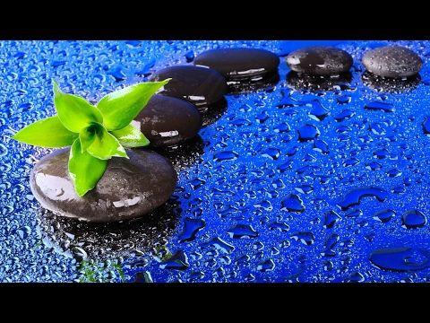Som de Chuva e Trovoadas 2 - Para Dormir e Relaxar - YouTube