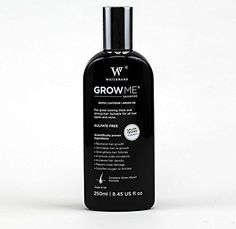 1000+ ideas about Fast Hair Growth Shampoo on Pinterest | Hair growth shampoo, Faster hair ...
