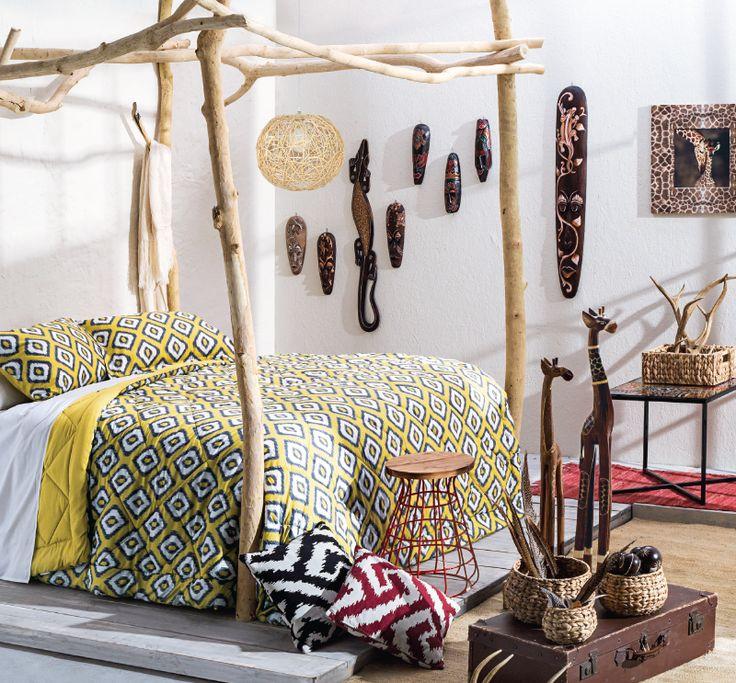 9 best nuevos estilos images on pinterest for the home for Decoracion hogar santiago chile