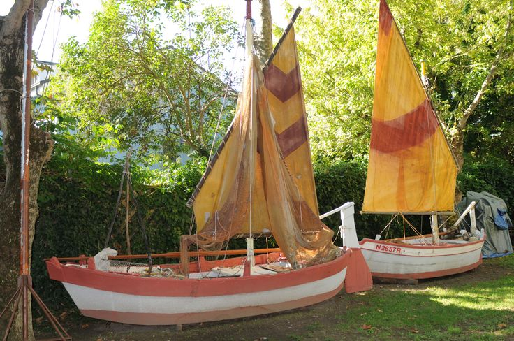 bellaria barche a vela alla torre saracena