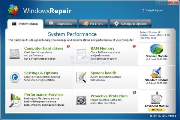 Pin On Software Provider