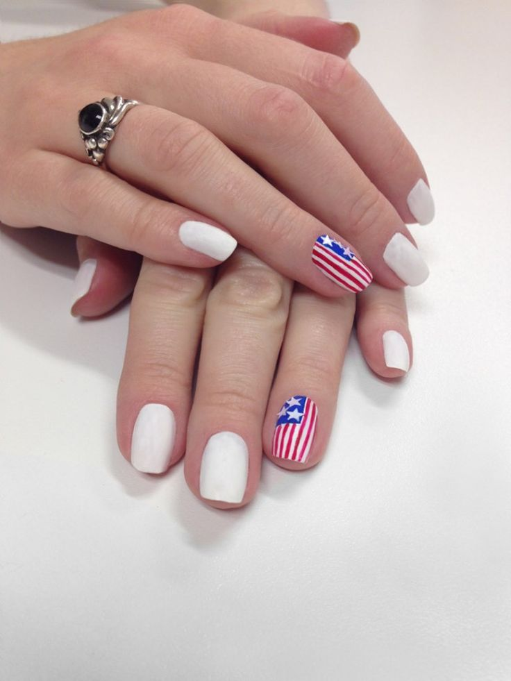 17 Best Ideas About Modern Nails On Pinterest