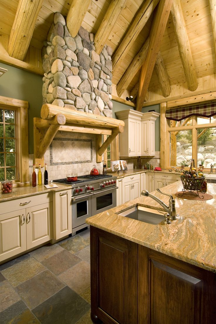 92 best LaFata Custom Cabinets images on Pinterest | Custom ...