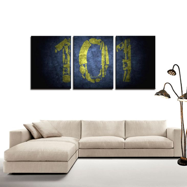 Best 25 fallout pc ideas on pinterest fallout 4 power for Fallout 4 canvas painting