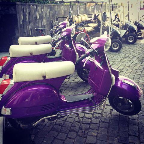 100 best Vespa images on Pinterest | Motor scooters, Vespa ...