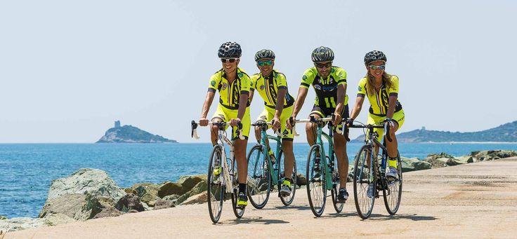 http://www.bikefestival-sardinia.com/