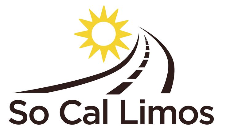 So Cal Limousines