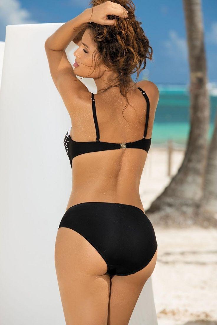 Can recommend Cheap brazilian bikini wax matchless message