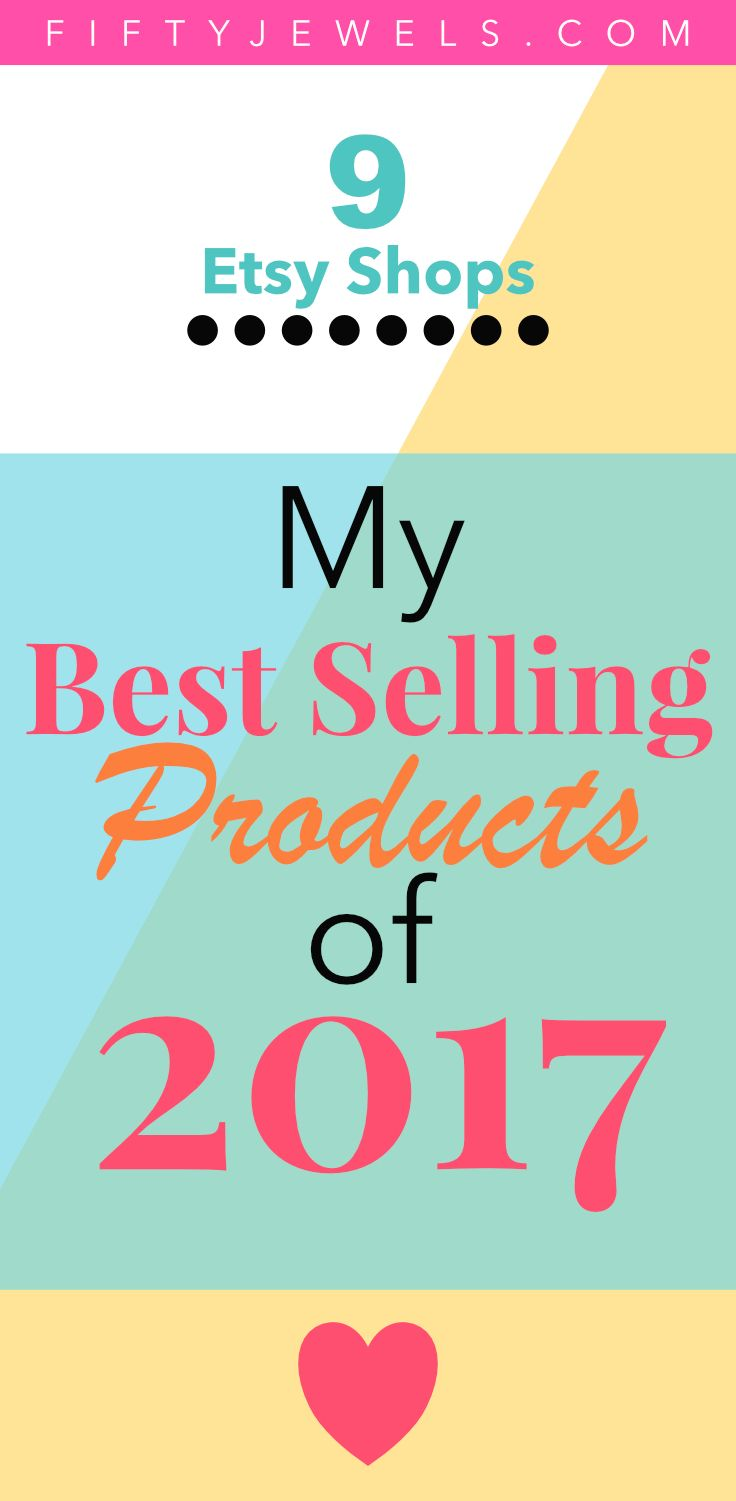 how to get noticed on etsy 2017