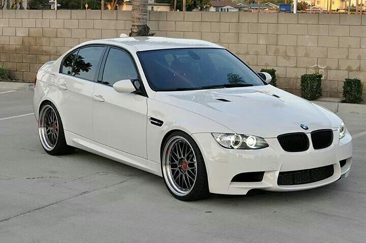 70 best BMW E90 images on Pinterest