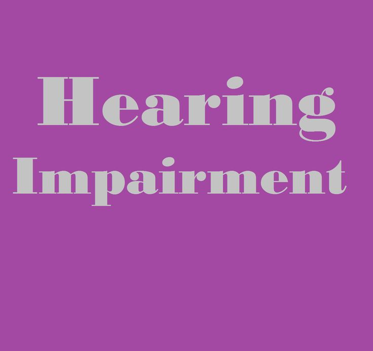 speech impairment affecting literacy development Developmental speech sound disorder (ssd) encompasses a wide  not least  because the phonological skills which are affected include.