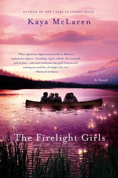 The Firelight Girls