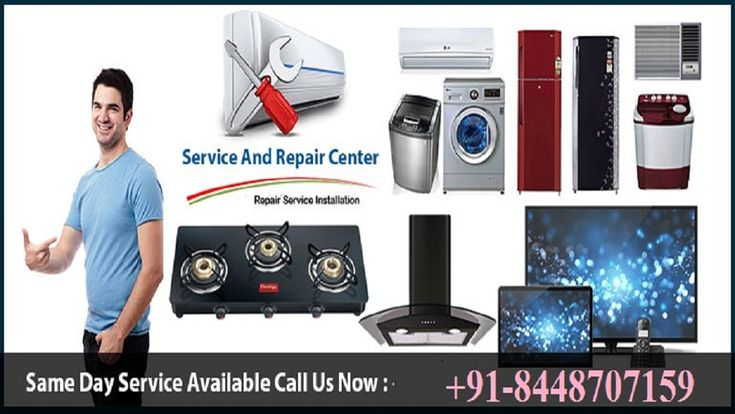 In The Event That You Are Looking For Sony Led Tv Repair
