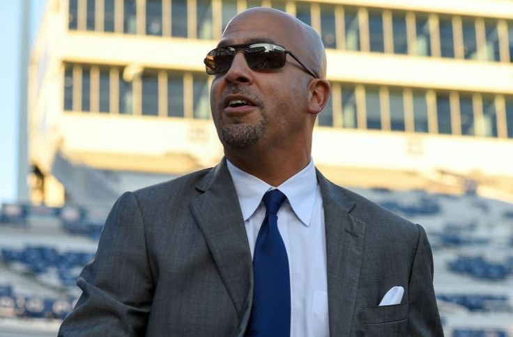 Penn State Football Recruiting: SEC Commit Flips to Nittany Lions