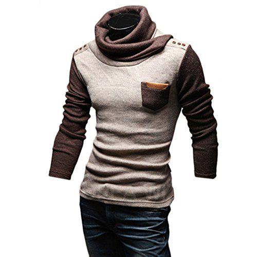 #KiwiTwo #Herren #Strickpullover #Rundhalskragen #Pullover #Herren #Strickpullover #Winter #Strick #Strickjacke #Longsleeve #Clubwear #Langarm #Shirt #Sweatshirt #Hemd #Pulli #Fit #Look #Herren #Pullover #Hoodie #Hoody #Strickpullover #Pullover #Fellkragen #Strickjacke #Hoodie #Slim #Fit #Herren #Sweatshirt / #Pullover mit #Rundhalsausschnitt #Kapuzenpullover #Sweatshirt #Jacke #Hemd #Cardigan #Strickjacke #Herren #Pullover #Feinstrick #Streifen #Hoodie #Kapuze #Pullover KiwiTwo Herren…