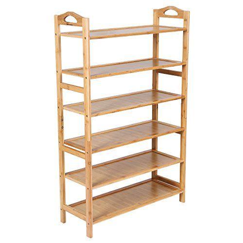 ber ideen zu b cherregale f rs wohnzimmer auf pinterest wandm bel aufbewahrung und. Black Bedroom Furniture Sets. Home Design Ideas