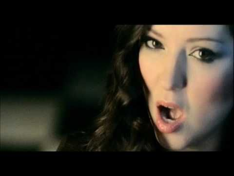 Freemasons ft. Amanda Wilson - Love on my Mind (Official Video)