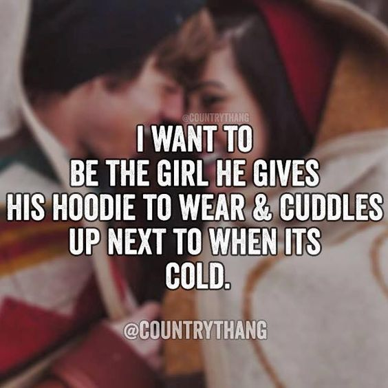 Cold Rainy Day Funny Quotes: Best 25+ Weather Quotes Ideas On Pinterest