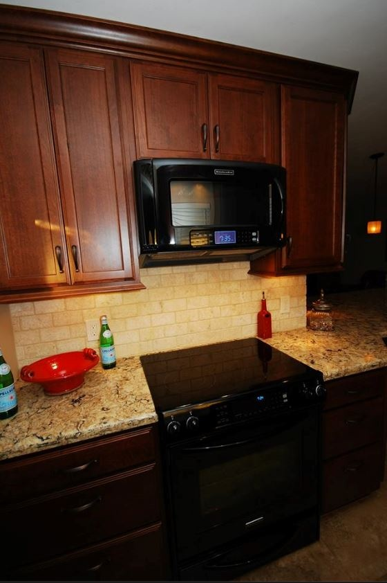 Best 52 Best Images About Maple Kitchens On Pinterest Stains 400 x 300