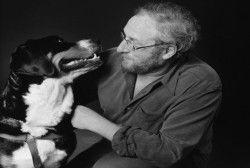 Why Do Dogs Bark? 10 Dog Barks Translated