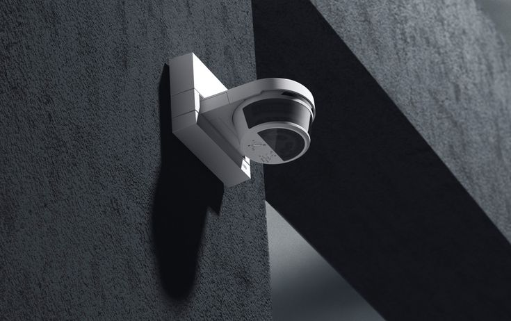 ABB / BJE Product - Full CGI by sooii