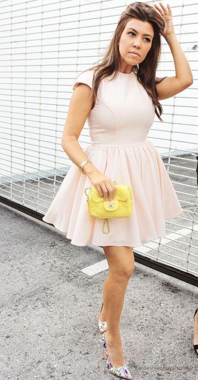 April 18 - b. Kourtney Kardashian, American reality television star