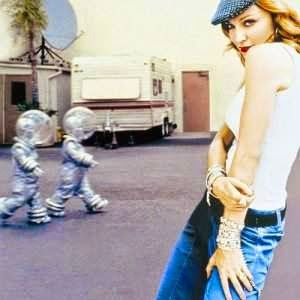 Madonna - Remixed & Revisited #Madonna, #RemixedRevisited