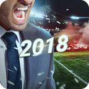 Download Pro 11 - Soccer Manager Game Apk  V1.0.32:   Very very confusing game. The players names and how they look are wrong. The whole set up with the teams and league. Not like any other football game we're there easy to understand. Needs sorting put and this game will have more stars      Here we provide Pro 11 – Soccer Manager...  #Apps #androidgame #TrophyGamesFootballManagerGameMakers  #Adventure https://apkbot.com/apps/pro-11-soccer-manager-game-apk-v1-