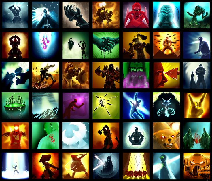 Guild+Wars+Icons_Full.png (1600×1371)