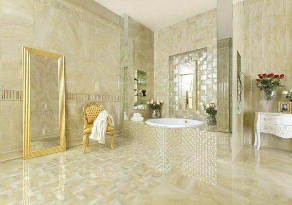 #tagina #gres #tiles #luxury