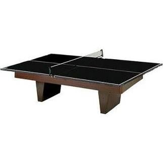 Ping Pong Table Top Make One For Back Yard