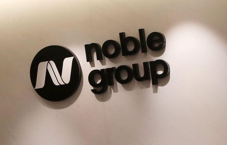 Why were Noble Group's shareholders so pissed off? You might want to read contributor Coffee Talk's commentary on Noble Group's consolidation. #clementcanopyprice, #clementcanopycondo, #clenmentcanopylocation, #Clementcanopyshowflat