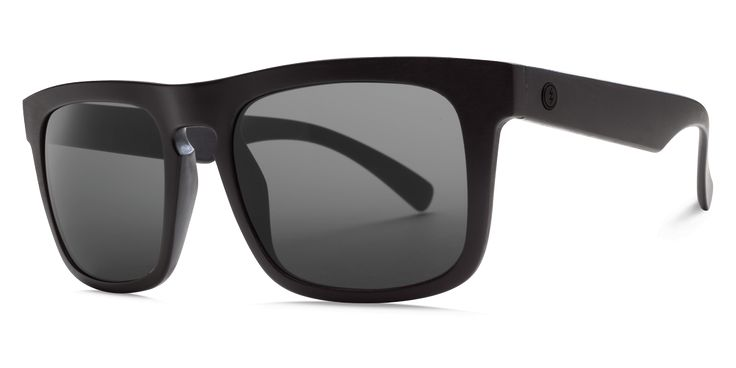 Electric Sunglasses Mainstay