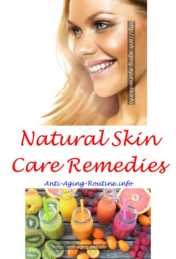 anti aging treatments simple - anti aging supplements coupon codes.anti aging 20s wrinkle creams 8084378005